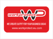 WORKPROTECT